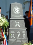 Onthulling monument_55